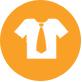 shirt_company